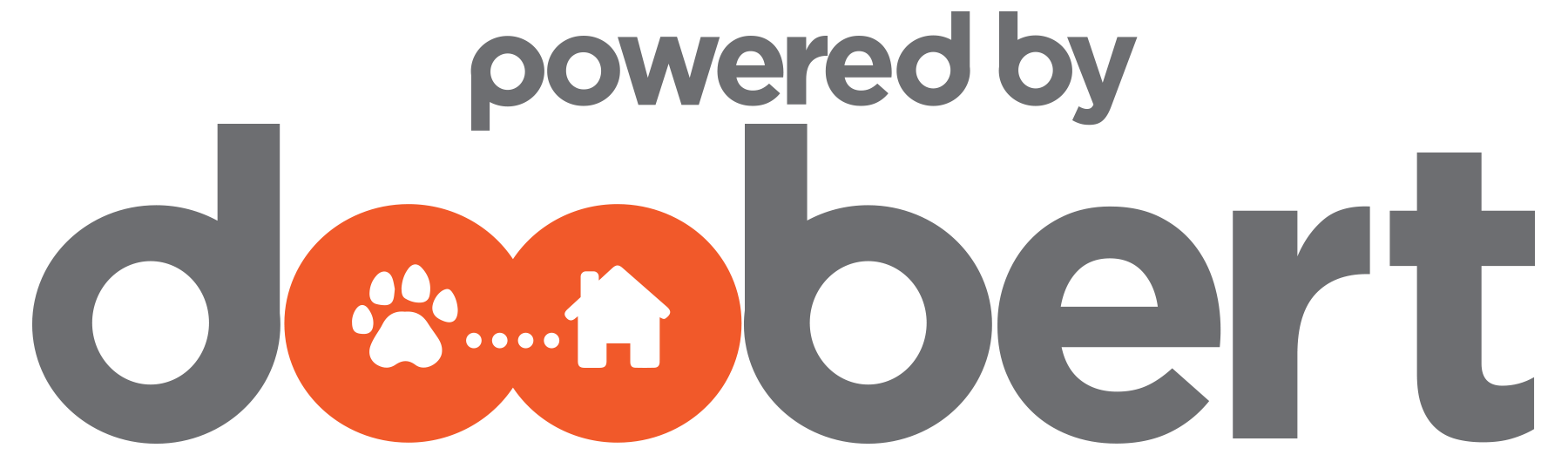 Powered by Doobert