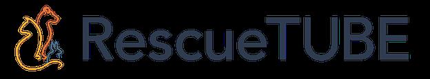 www.rescue.tube