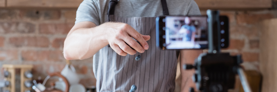 5 Reasons Why Videos Are More Engaging to Your Viewers